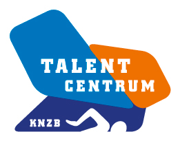 WVZ als Talent Centrum