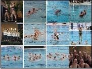 Een sportief 2012 gewenst!