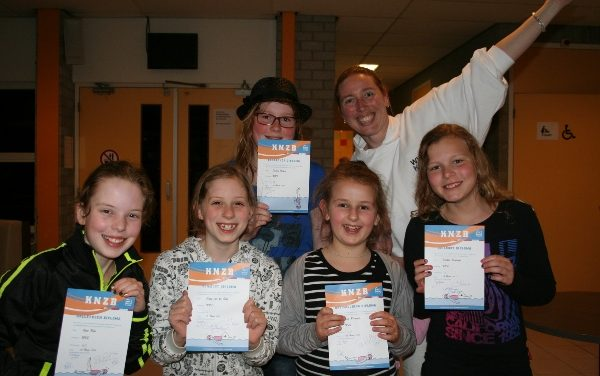 Diplomazwemmen 28-03-2012