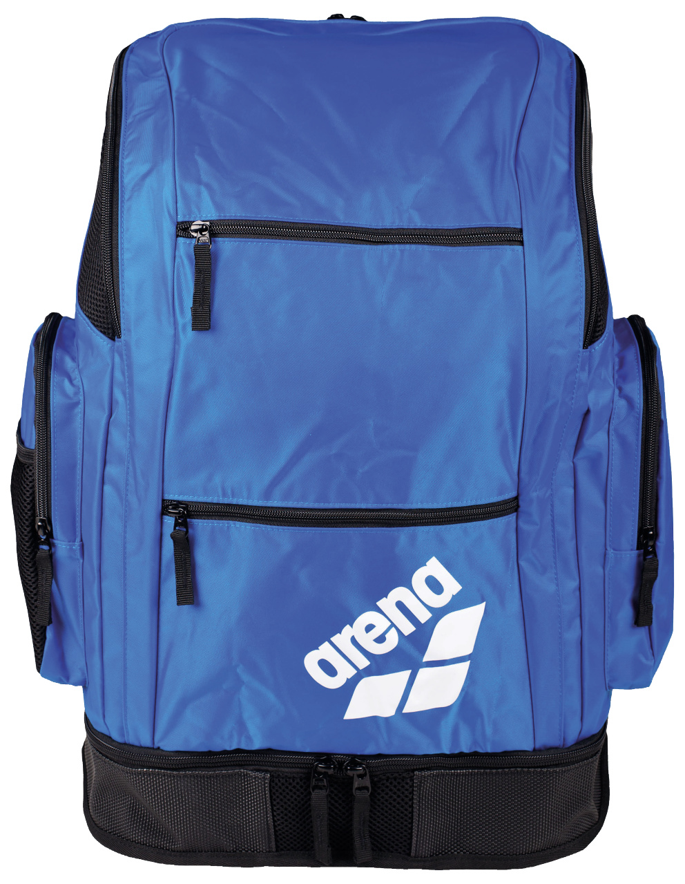 ARENA SPIKY 2 LARGE BACKPACK 1E00471 A