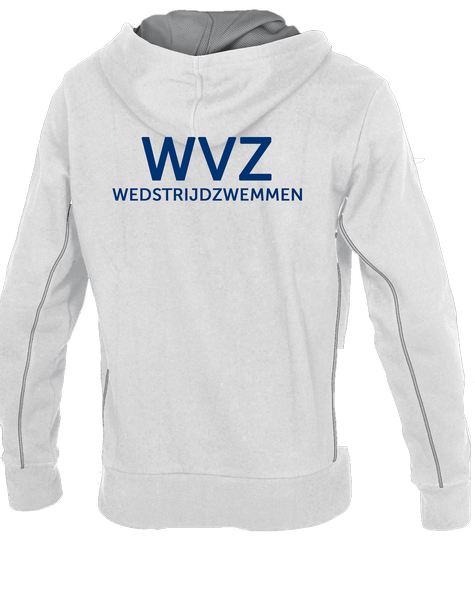 Vest back WZ