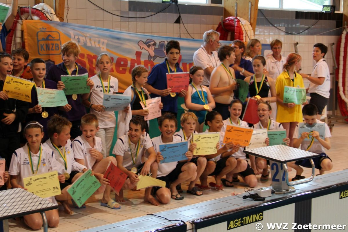 20120603 Kring Speedo Finale dag 2 01