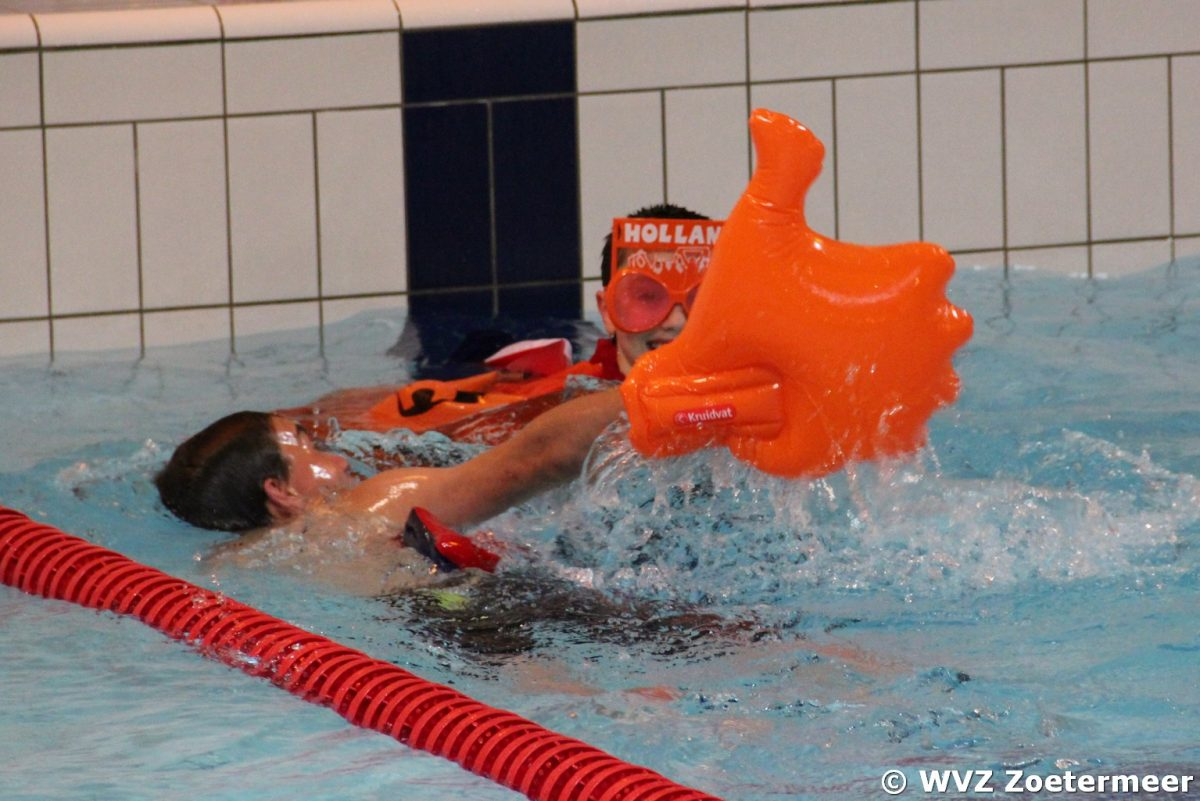 20120603 Kring Speedo Finale dag 2 28