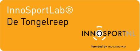 InnosportLab de Tongelreep onderzoek naar talentidentificatie