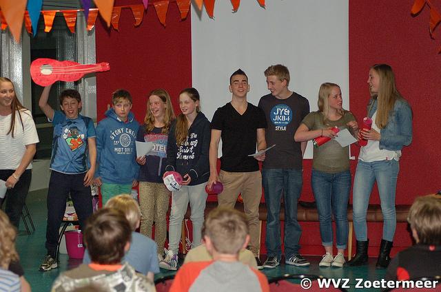 20140430 vittel dag4 3