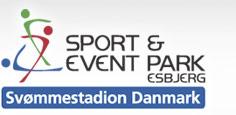 Zwemkamp 2015 in Denemarken!