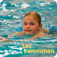 Welkom bij zwemvereniging WVZ Zoetermeer