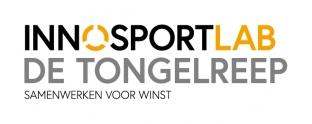 Zwemmers uit de A/B groepen gaan 3 dagen trainen in Eindhoven