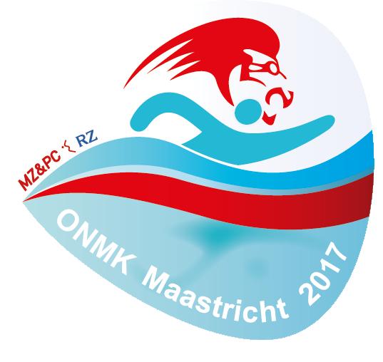 22 WVZ Master zwemmers van start op ONMK kb 2017