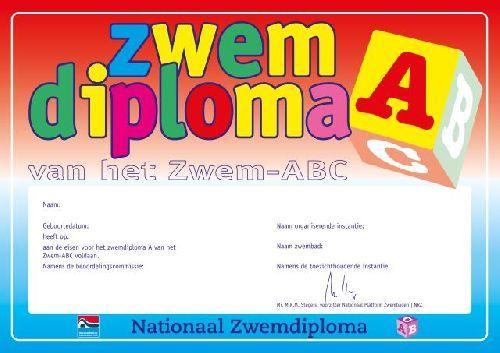 Ook in 2017 is vergoeding zwemles via gemeente Zoetermeer mogelijk!