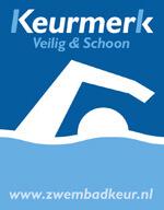 Keurmerk Veilig & Schoon