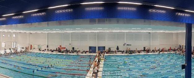 WVZ behoudt 4e plaats na 4e competitieronde Hoofdklasse