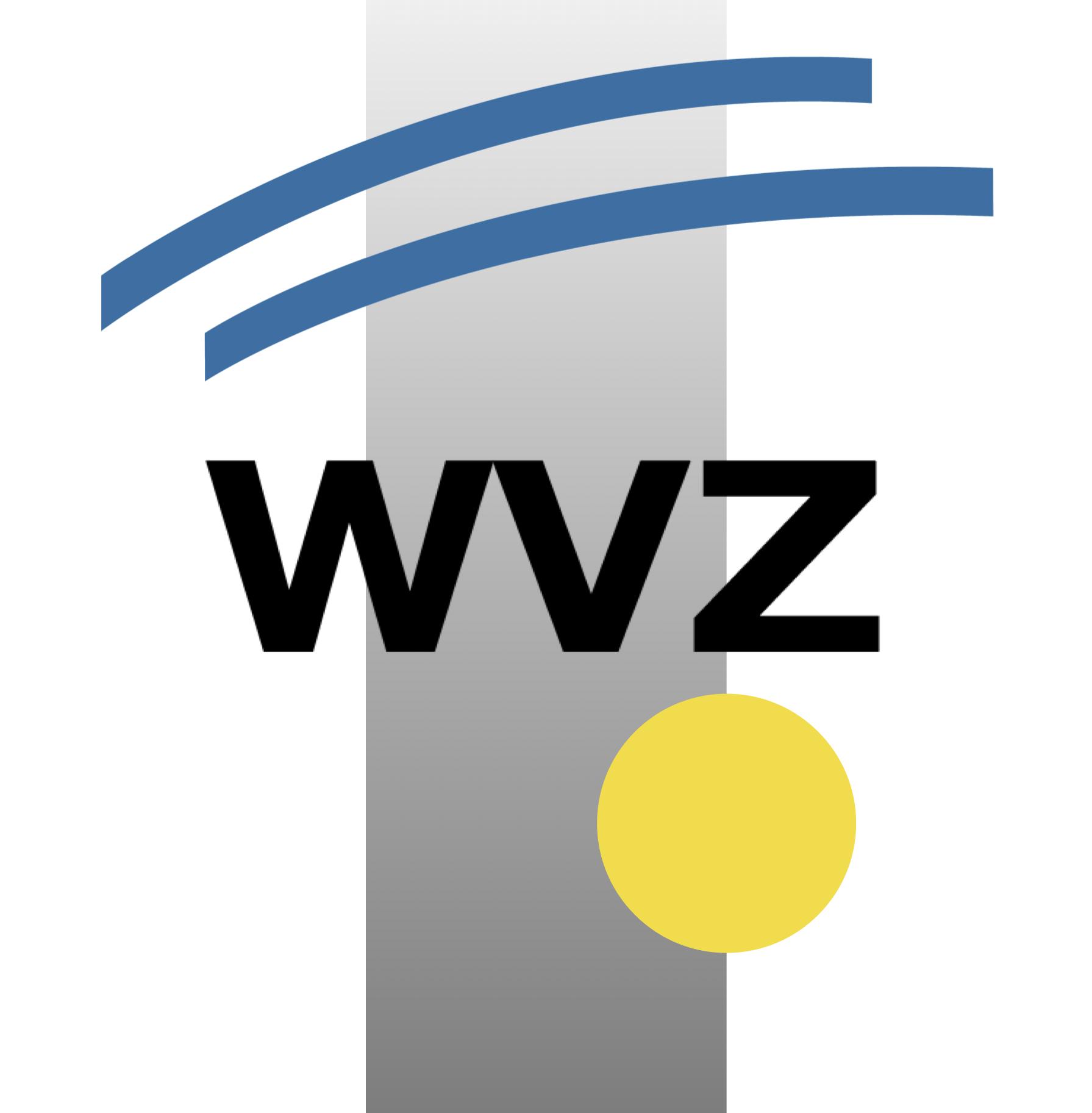 Zwemvereniging WVZ Zoetermeer