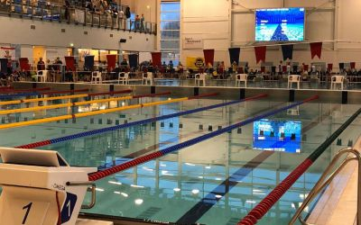 Succesvolle Regiokampioenschappen kort bad voor WVZ