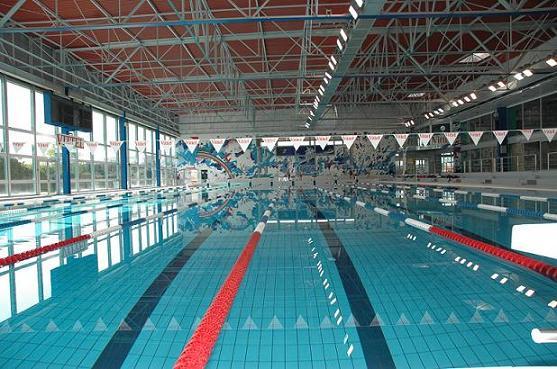 Zwemkamp WVZ gaat niet door