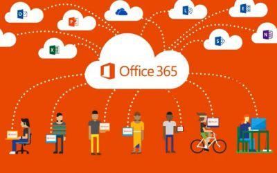 Vacatures IT beheer WVZ (office 365 en/of WordPress)