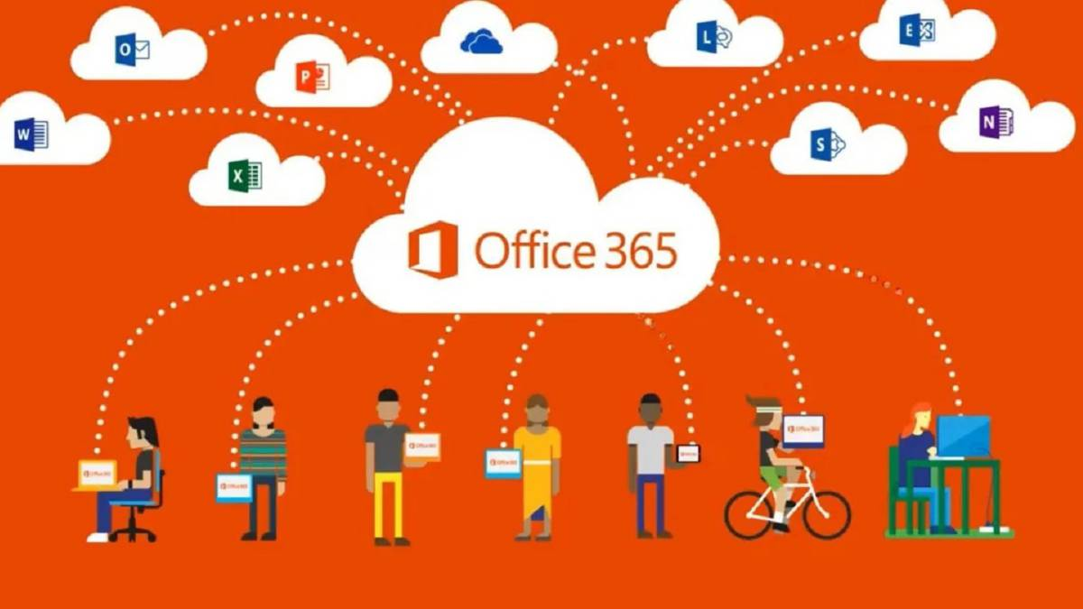 Vacatures IT beheer WVZ (office 365 en/of WordPress)